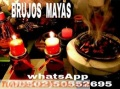 """AMARRES FUERTES,POTENTES, UNICOS, PARA EL AMOR, CON LOS """"BRUJOS MAYAS"""" (00502)50552695"""