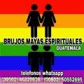 comunidad-lgbti-recibiendo-nuestra-ayuda-brujos-mayas0050250552695-1.jpg