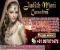 RECUPERO LOS SENTIMIENTOS DE PAREJAS JUDITH MORI +51997871470