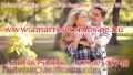 Unión de parejas amarres de amor