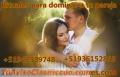 Tarot, ataduras del amor en solo 72 horas